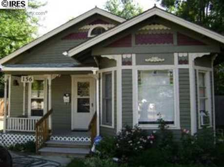 156 S Lincoln Ave - Photo 1