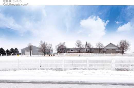 7731 County Road 100 - Photo 1