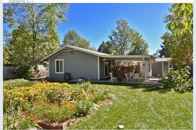 118 Snowmass Pl - Photo 1