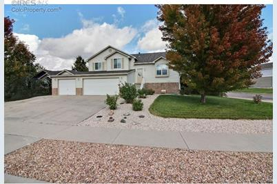 3603 Stagecoach Dr - Photo 1