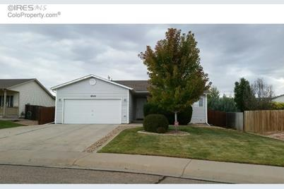 2915 Spring Cove Dr - Photo 1