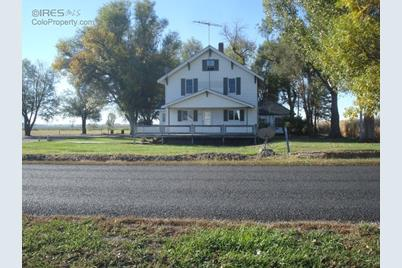 20388 County Road R - Photo 1