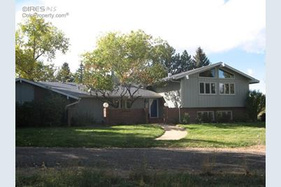2585 59th Ave - Photo 1