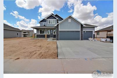 1624 Colorado Pkwy - Photo 1