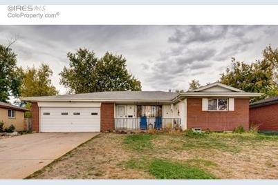 1513 29th Ave Ct - Photo 1