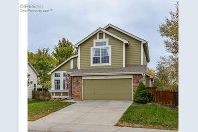 4176 Lookout Dr - Photo 1