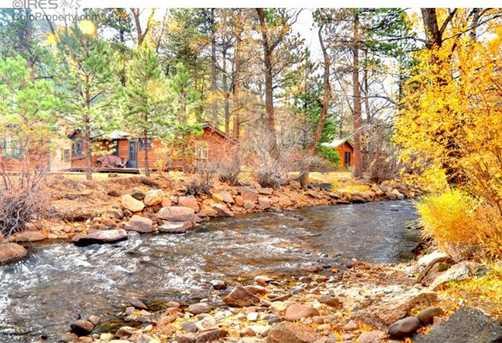 525 Pine River Ln D #D - Photo 1