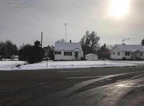 2202 9th St - Photo 1 & 2202 9th St Greeley CO 80631 - MLS 808829 - Coldwell Banker