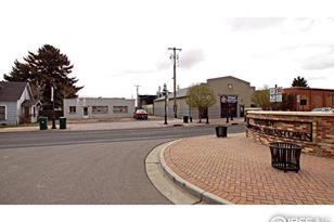 27 N Parish Ave - Photo 1