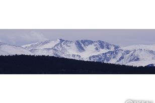 141 Lake View Dr - Photo 1