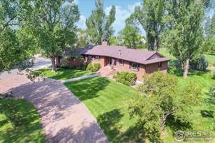 2305 59th Ave Ct - Photo 1