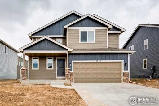 5599 Clarence Dr - Photo 1