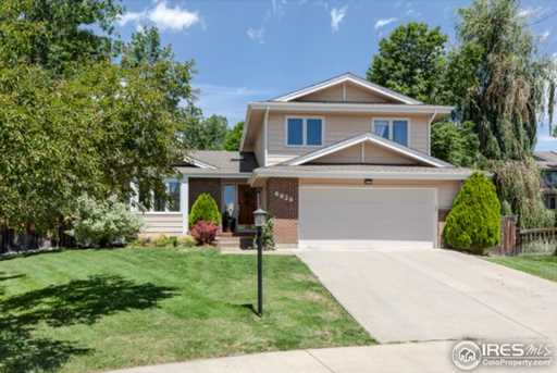 6829 Bugle Ct - Photo 1