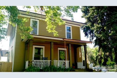 537 Atwood St - Photo 1