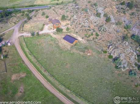 27 Mount Axtell Dr - Photo 1