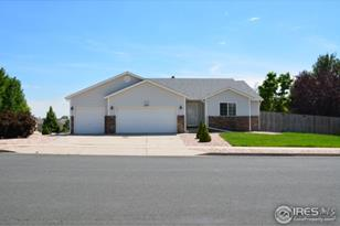 3112 Silverbell Dr - Photo 1
