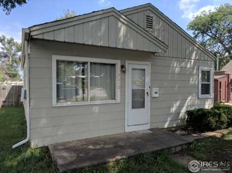2212 6th Ave - Photo 1