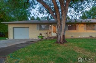 2812 Stanford Rd - Photo 1