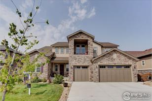 69 Sunshine Cir - Photo 1