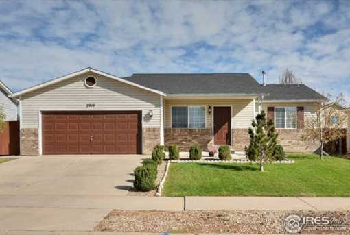 2919 Ptarmigan Dr - Photo 1