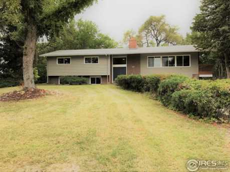 109 Juniper Dr - Photo 1