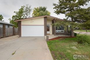 405 37th Ave Ct - Photo 1