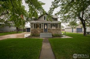 343 Todd Ave - Photo 1