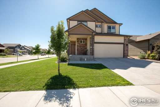 2557 Maple Hill Dr - Photo 1
