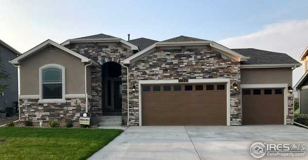 4073 Pennycress Dr - Photo 1