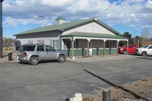 1201 W Platte Ave - Photo 1