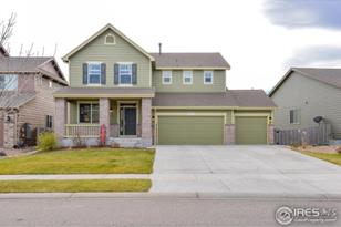 6351 Spring Valley Rd - Photo 1
