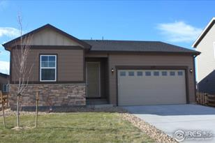 378 Windshire Dr - Photo 1