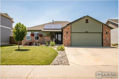 482 Castle Pines Ave - Photo 1
