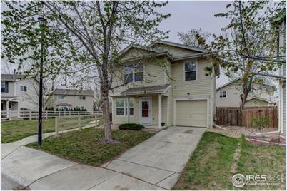 10665 Forester Pl - Photo 1