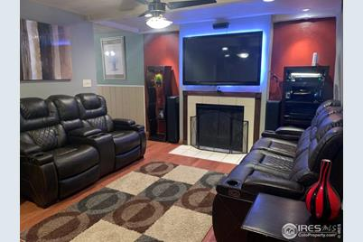 1022 S Gay Dr - Photo 1