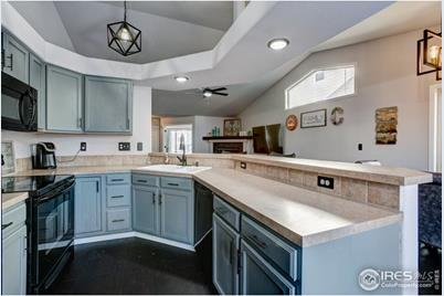 1538 Corydalis Ct, Fort Collins, CO 80526 - MLS 900058 - Coldwell ...