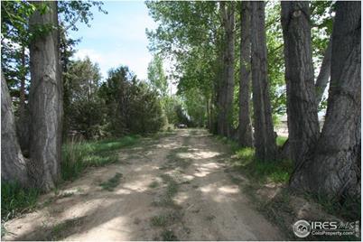 9780 County Road 80 - Photo 1