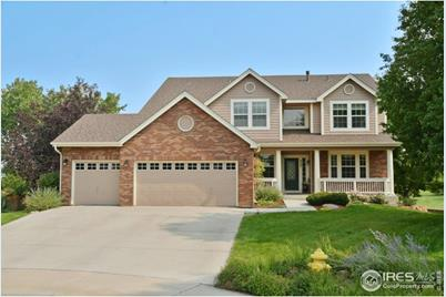 6000 Huntington Hills Ct - Photo 1