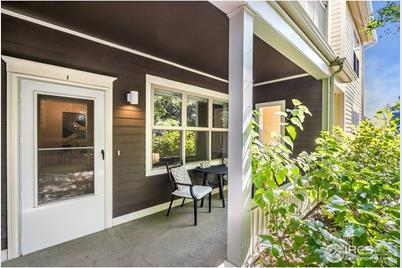1460 Lee Hill Rd #1 - Photo 1