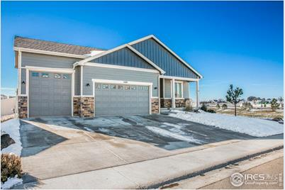 1460 Frontier Rd - Photo 1