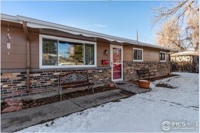 1631 Lamplighter Dr - Photo 1
