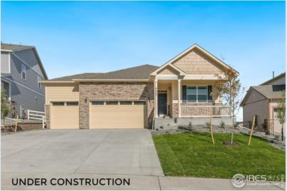 10238 Stagecoach Ave - Photo 1