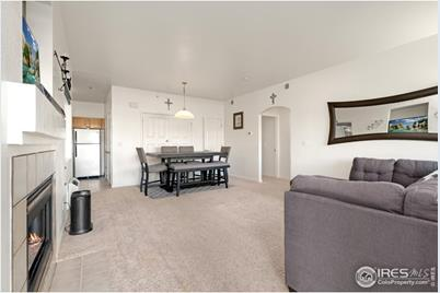 50 19th Ave #73 - Photo 1