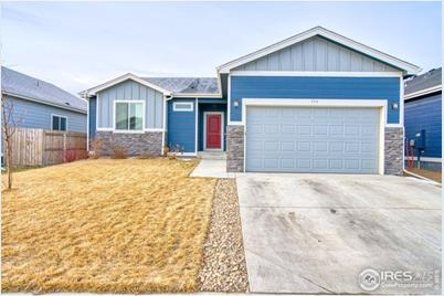 773 Settlers Dr - Photo 1