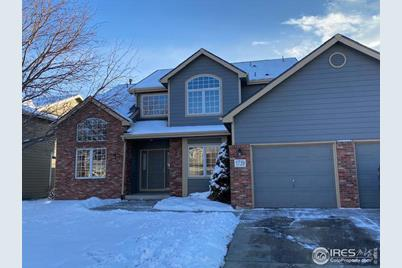 1739 Willow Springs Way - Photo 1