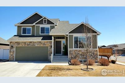 3402 Curlew Dr - Photo 1