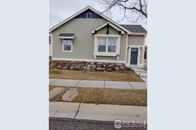 2839 Chase Dr - Photo 1