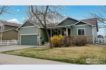 171 Green Teal Dr - Photo 1