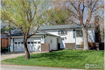 2937 Eastborough Dr - Photo 1