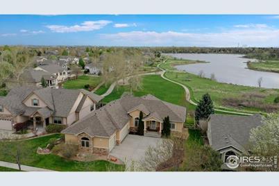 1560 Seven Lakes Dr - Photo 1